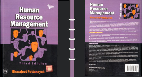 human resources researchpaper Write my paper for me - we care about quality of our service we promote ourselves as college paper writing service that.
